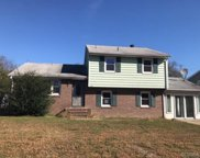 4504 Winterbourne Drive, South Chesterfield image