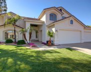 3610 S Greythorne Way, Chandler image