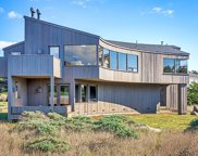 251 Ballast, The Sea Ranch image