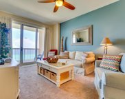 14825 Front Beach Road Unit #UNIT 904, Panama City Beach image