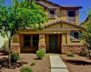 996 S Cheshire Lane, Gilbert image