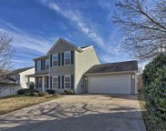206 Butterfly Way, Taylors image