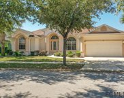 73 River Trail Drive, Palm Coast image