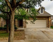 9333 Niles Court, Fort Worth image