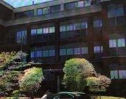 156 Porter St Unit 152, Boston image