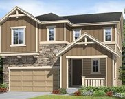 2616 Loon Circle, Castle Rock image