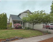 3004 BROOKE  ST, Forest Grove image