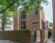 1841 North Howe Street Unit B, Chicago image