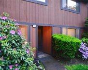 353 Martling  Avenue, Tarrytown image
