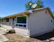 11834 Military Rd S, Seattle image