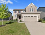 62 Huntleigh Woods  Court, Wentzville image