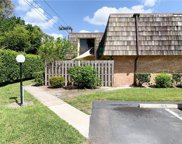 1519 Park Meadows DR Unit 2, Fort Myers image