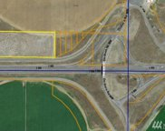 0 Frontage Rd, Moses Lake image