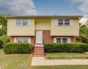 106 Abbotsford Drive, Simpsonville image