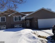 13203 Crooked Lake Boulevard NW, Coon Rapids image