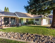 5603  Bluffs Court, Rocklin image