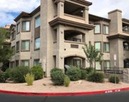 14000 N 94th Street Unit #2096, Scottsdale image