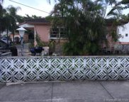 351 Swallow Drive, Miami Springs image