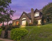 2428 Lofton Terrace, Fort Worth image
