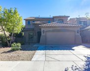 9247 N 185th Avenue, Waddell image