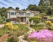20 Yankee Point Dr, Carmel image
