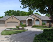 237 Regal Court Sw, Grandville image