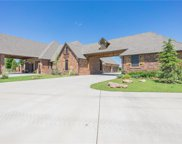 14400 Thornhill Drive, Oklahoma City image