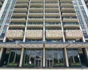 400 E Randolph Street Unit #3409, Chicago image