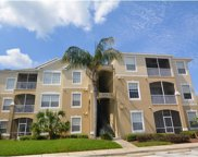 2310 Silver Palm Drive Unit 105, Kissimmee image