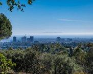 11100     Chalon Road, Los Angeles image