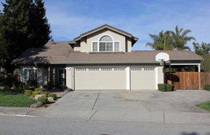 17142 Heatherwood Way, Morgan Hill CA