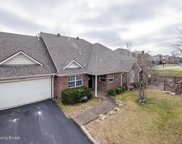 10100 Leaning Tree Ct, Louisville image