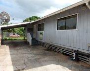 94-125 Pahu Street Unit 32, Waipahu image