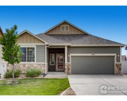 1121 78th Ave Ct, Greeley image
