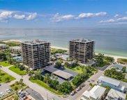 7650 Bayshore Drive Unit 302, Treasure Island image