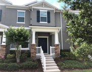 15544 Blackbead Street, Winter Garden image