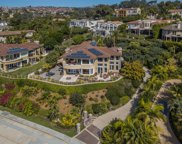 5033 Windsor Dr, Pacific Beach/Mission Beach image