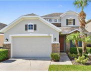 1602 Tail Feather Drive, Kissimmee image