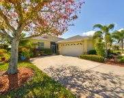 4585 Brantford, Rockledge image