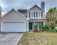 4810 Southgate Parkway, Myrtle Beach image