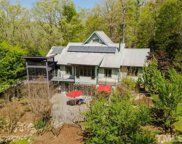418 Dragonfly Trail, Chapel Hill image