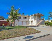 1376 Evergreen St., Point Loma (Pt Loma) image
