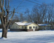 13439 Miller  Drive, Camby image