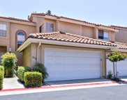 12352 Creekview Drive, Rancho Bernardo/Sabre Springs/Carmel Mt Ranch image