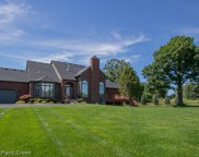 2231 Barberry Dr, Shelby Twp image