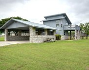 122 Forest Lake Drive, Del Valle image