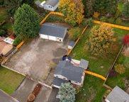 812 Duvall Place NE, Renton image