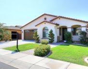 613 W San Carlos Way, Chandler image