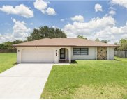 956 Sidney Terrace Nw, Port Charlotte image