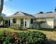 1222 Central Ave S, Flagler Beach image